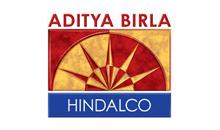 hindalco-industries-Ltd