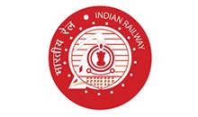 indian-railways