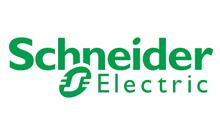 schneider-electrics