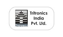 tri-tronics-India